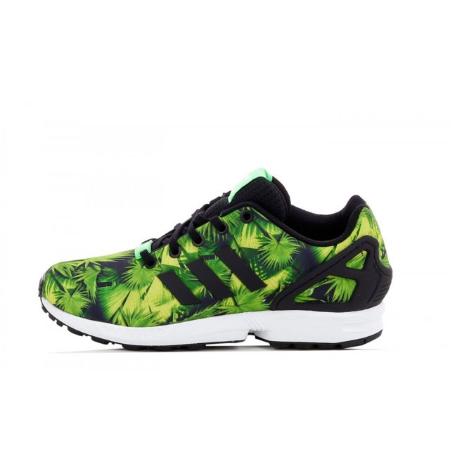 Adidas originals - Basket Zx Flux Junior - S74960