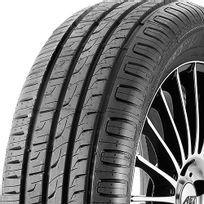 Bridgestone - Blizzak Ws80 225/60 R17 99H