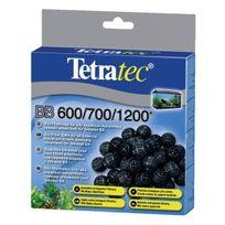 Tetra - bioballes filtrantes 800 ml