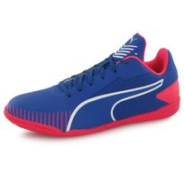 Puma - Chaussures 365 Ct In Bleu Homme