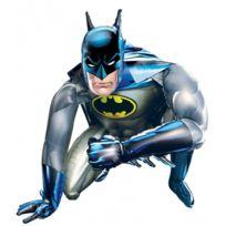 MisterFiesta - Ballon Airwalkers Batman