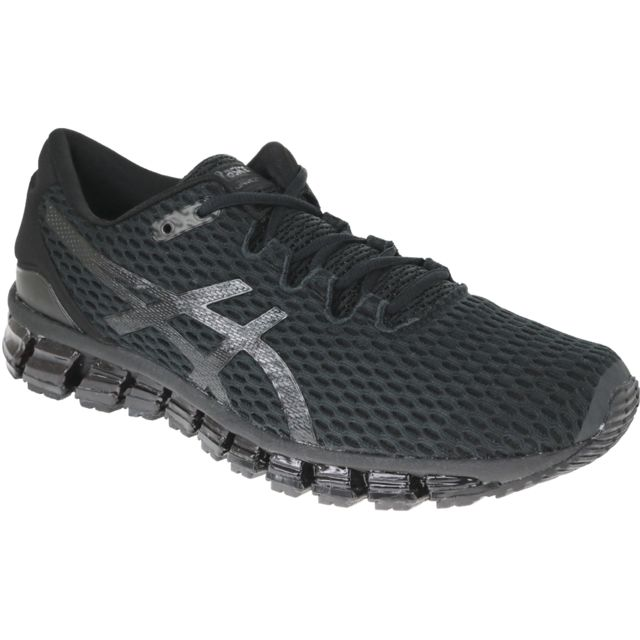 Asics Gel Quantum 360 Shift MX