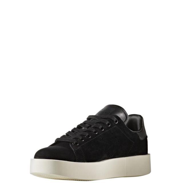 Adidas originals Basket Stan Smith Bold Cg3775 Noir 40