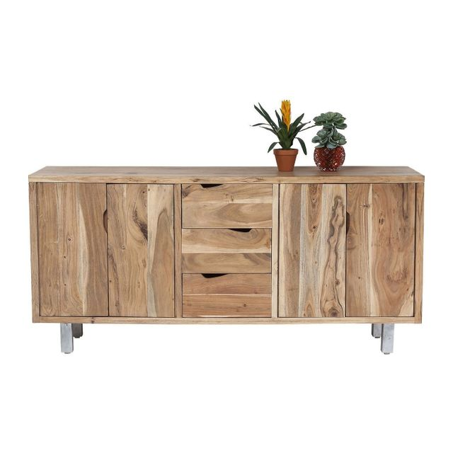 Karedesign Buffet Pure Nature Kare Design