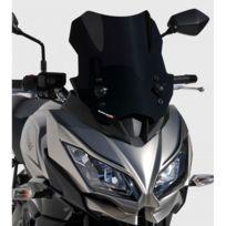 Ermax - Kawasaki 650 Versys 2015 2018 bulle sport 35cm