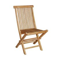 Chaise bois brut - Bientôt les Soldes Chaise bois brut pas cher ...