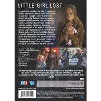 Lcj Editions - Little Girl Lost