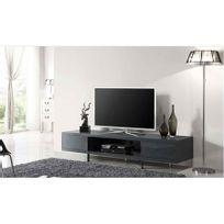 meuble hi fi design - achat meuble hi fi design pas cher - rue du ... - Meubles Hifi Design