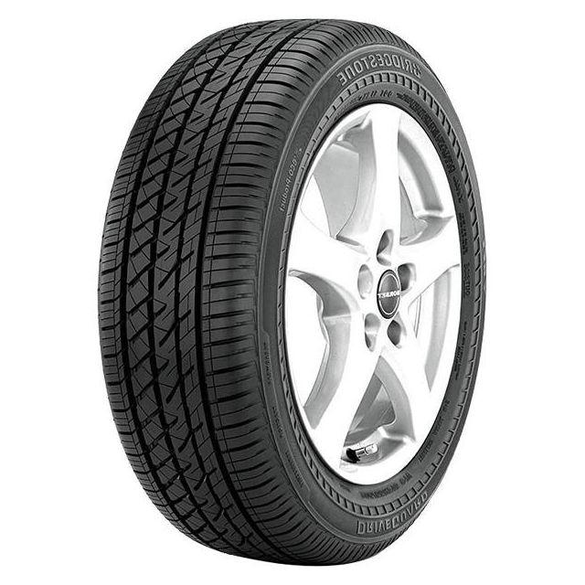 bridgestone pneu et driveguard 205 50 r17 93 w achat vente pneus voitures sol mouill pas. Black Bedroom Furniture Sets. Home Design Ideas