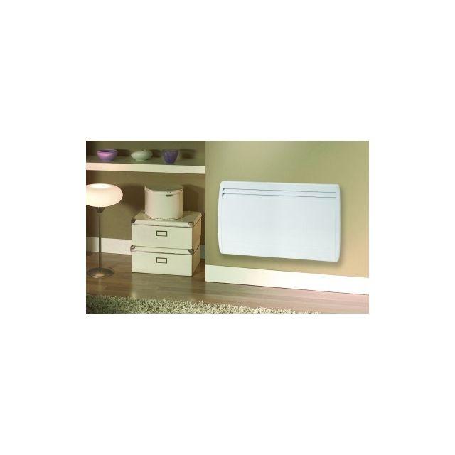 applimo radiateur convecteur electr tri 2000w pas. Black Bedroom Furniture Sets. Home Design Ideas