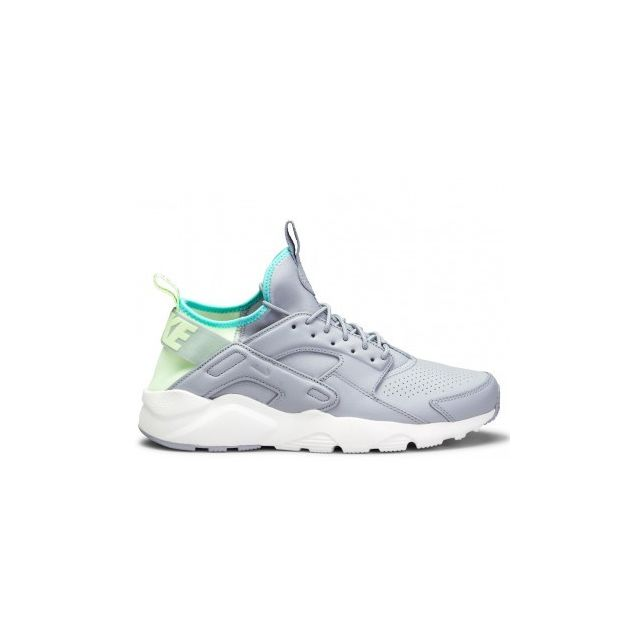 size 7 usa cheap sale on feet images of Nike - Air Huarache Run Ultra Se - 875841-002 - Age - Adulte ...