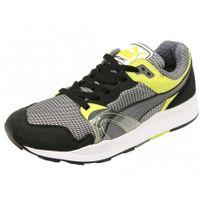Puma - Trinomic Xt 1 Plus Njg - Chaussures Homme