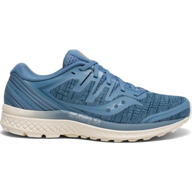 2 Achat Guide Chaussures Cher Femme Pas Saucony Iso Vente 0wB4Ipx