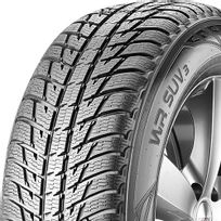 Kumho - EcoWing Es01 Kh27 205/65 R15 94H