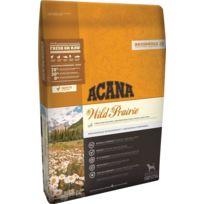 Acana - Regionals Chien Wild Prairie