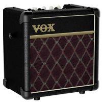 Vox - Mini 5 Rythm Classic - ampli guitare électrique 5 Watts