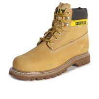 Caterpillar - Boots Colorado - Wc44100940