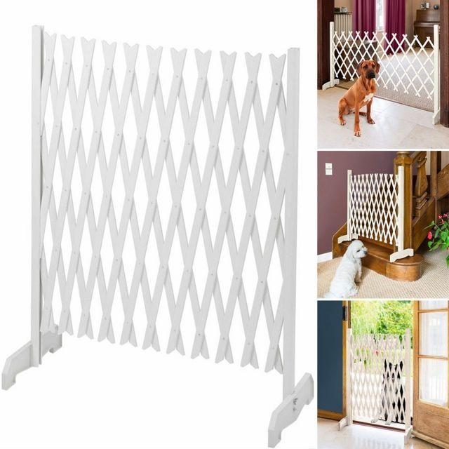barriere de securite pas cher carrefour carrefour chambre. Black Bedroom Furniture Sets. Home Design Ideas