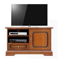 Meuble tv petite taille Bient´t les Soldes Meuble tv petite taille