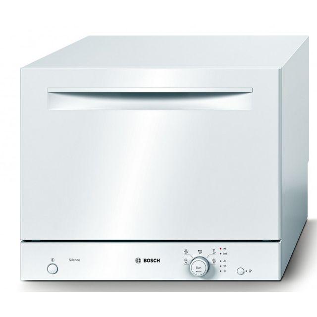 bosch lave vaisselle compact sks51e22eu achat lave. Black Bedroom Furniture Sets. Home Design Ideas