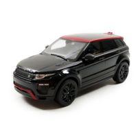 range rover miniature achat range rover miniature pas. Black Bedroom Furniture Sets. Home Design Ideas