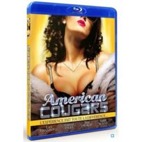 Family Films - American Cougars