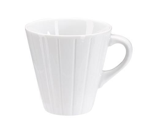 Tasse à café carton de 6
