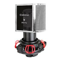 Alctron - AlctronPF 8 Pro