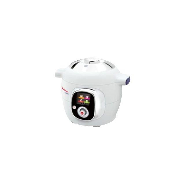 moulinex multicuiseur cookeo ce701010 achat cuiseur vapeur. Black Bedroom Furniture Sets. Home Design Ideas