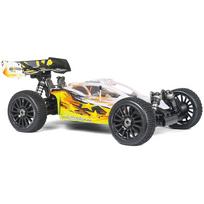 HOBBYTECH - EPX2 Buggy 1/8 Brushless RTR
