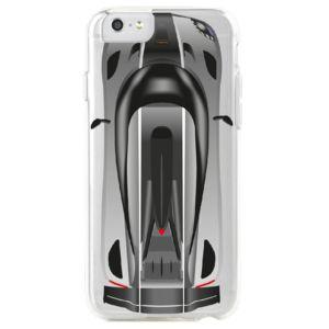 coque iphone 6 voiture de course