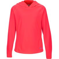Marmot - Kylie - Sweat-shirt - rose