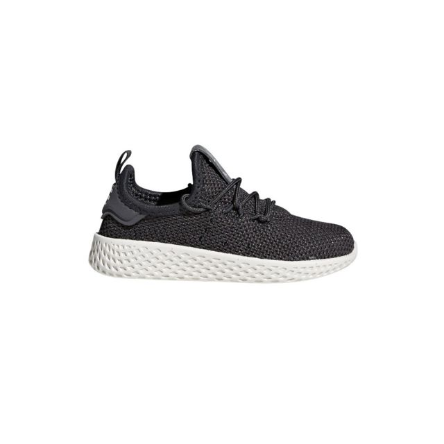 Baskets mode Originals Pharrell Williams Tennis Hu I