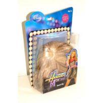 Rubie'S - I-5320 Perruque Hannah Montana