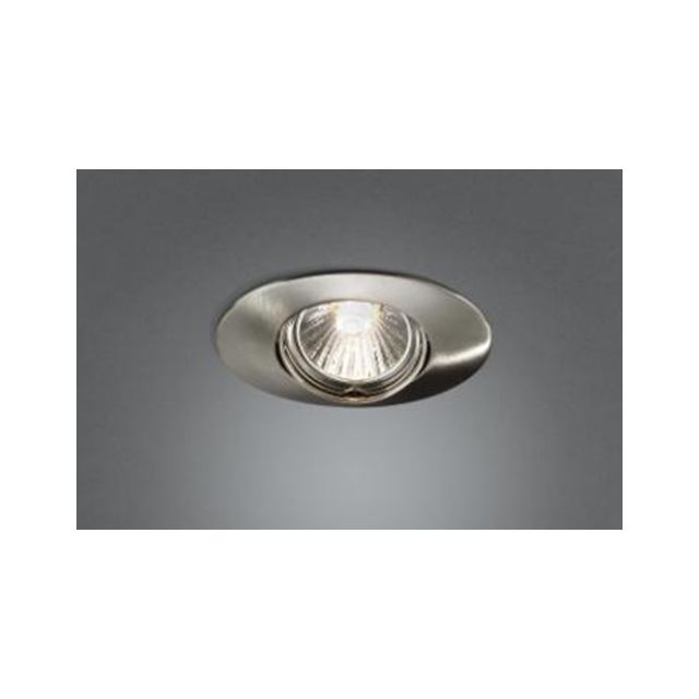Philips Luminaire Spot Talpa - Ma 594031710