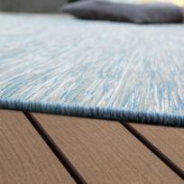 Tapis X Achat Tapis X Pas Cher Rue Du Commerce - Carrelage terrasse et tapis shaggy 120x160
