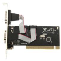 USB VERS PILOTE STANDARD TÉLÉCHARGER HOTE CONTROLEUR ETENDU PCI