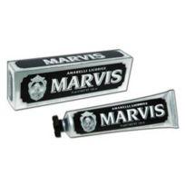 Marvis - Dentifrice Réglisse Amarelli