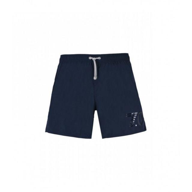 Ea7 Short de bain Emporio Armani Beach Wear