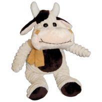 Les Petites Marie - Peluche Vache Toomeuh 20 cm