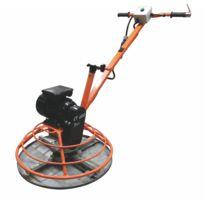 Norton Clipper - Truelle mécanique élèctrique NORTON CT 600 UNO - 70184694230