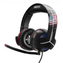 THRUSTMASTER - Y-300CPX Far Cry 5 Edition