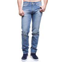 Levi's - Jeans Levis 511 04511 1096 Bleu