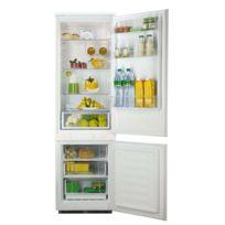 HOTPOINT - Refrigerateur combiné BCB31AAV FR