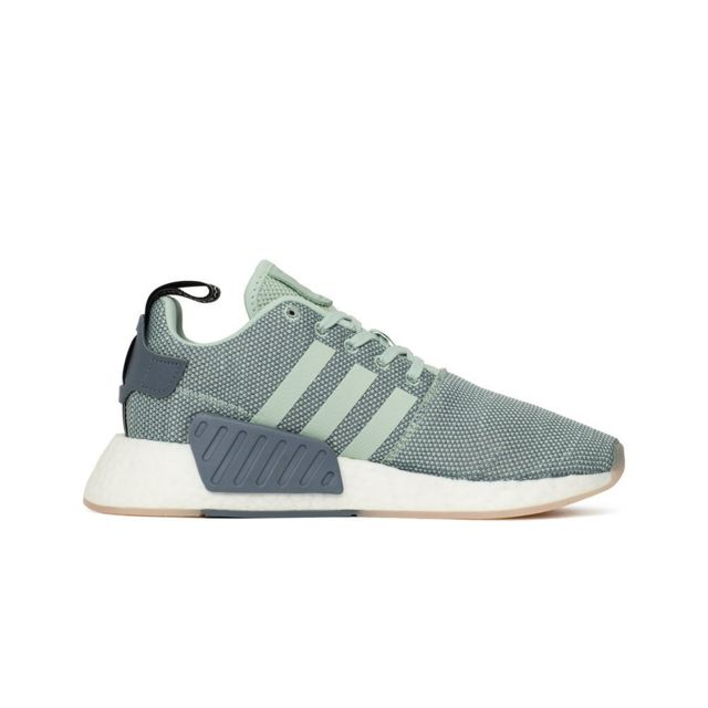 Adidas Nmd R2 W pas cher Achat Vente Baskets femme