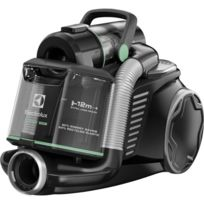 aspirateur electrolux 13m achat aspirateur electrolux. Black Bedroom Furniture Sets. Home Design Ideas