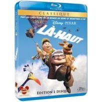 Disney - Pixar - Là-haut