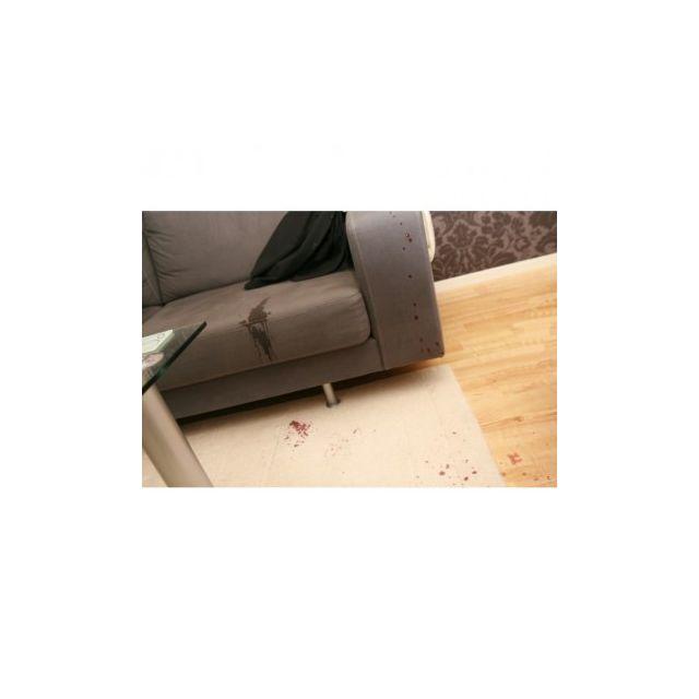 Guard Industrie - Détachant tissu - Texclean - 750ml