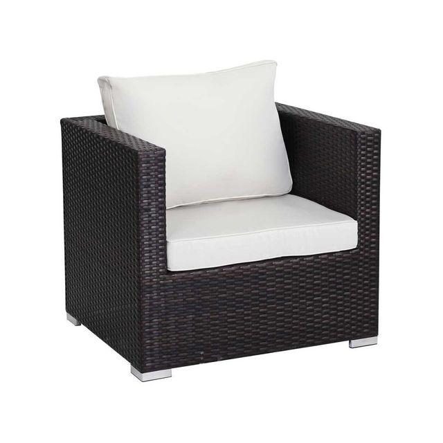 housse fauteuil jardin - Achat housse fauteuil jardin pas cher ...
