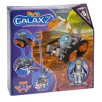 Alex Toys Craft - Alex Toys - 0Z16020 - Zoob - 49 Pièces